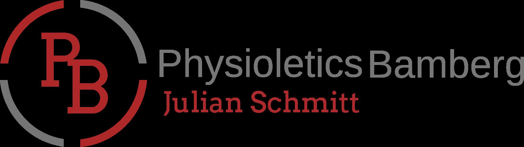 Physioletics Bamberg